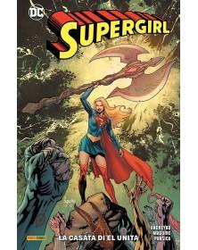 Supergirl 2 - La casata di...