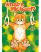 What's michael? Miao edition 1
