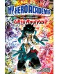 My Hero Academia Official...