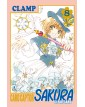Card Captor Sakura - Clear...