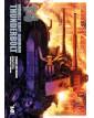 Gundam Thunderbolt 14