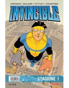 Invincible Stagione 1 -...