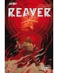 Reaver 2: Ai confini del mondo