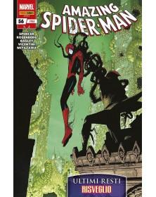 Amazing Spider-Man 56 -...