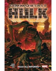 L'Immortale Hulk 3 - Hulk...