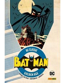 Batman 1 - DC Classic...
