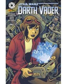 Darth Vader 67