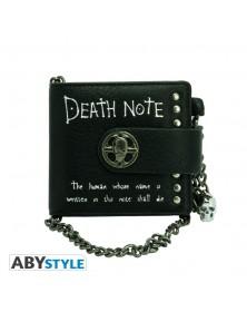Portafoglio - Death Note -...
