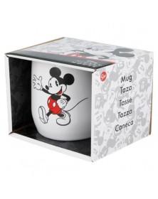 Tazza - Mickey 90'S -...