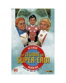 La Legione dei Super-Eroi 1...