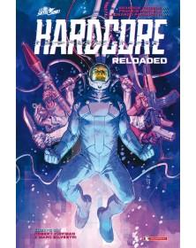 Hardcore reloaded