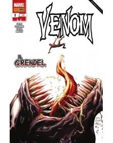 Venom 2 - Arretrato