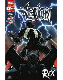 Venom 1 - Arretrato