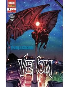 Venom 4 - Arretrato