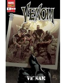 Venom 6 - Arretrato