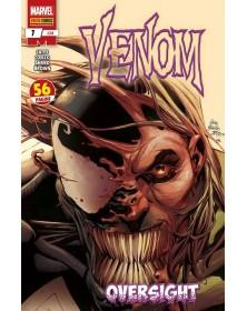 Venom 7 - Arretrato