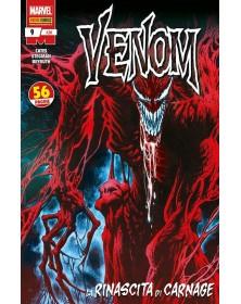 Venom 9 - Arretrato