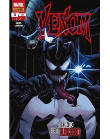 Venom 12 - Arretrato