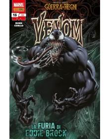 Venom 15 - Arretrato