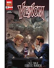 Venom 17 - Arretrato