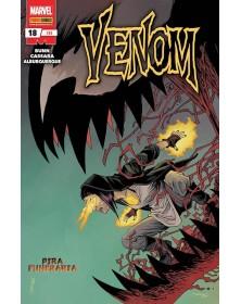 Venom 18 - Arretrato