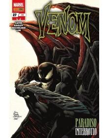 Venom 27 - Arretrato