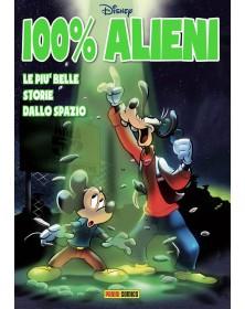 100% Alieni