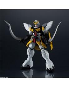Bandai - XXXG-01SR Gundam...