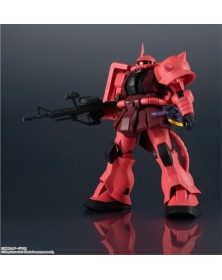 Bandai - MS-06S Char's Zaku...