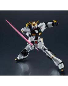 Bandai - RX-93 NU Gundam