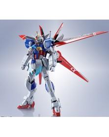 Bandai - Metal Robot...