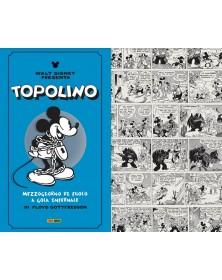 Mickey Mouse: le grandi...