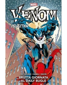 Venom Collection 14 -...