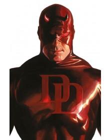 Daredevil 21 - Classic...