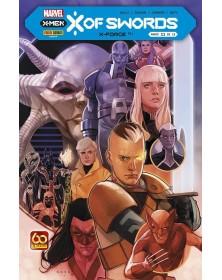 X-Force 11