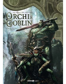 Orchi e goblin 3 -...