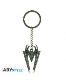 Portachiavi - Keychain 3D...
