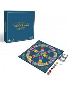 Hasbro Gaming - Trivial...