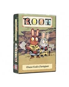 Root: Mazzo Esuli e...
