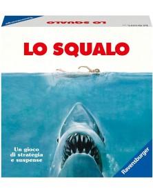 Ravensburger - Jaws: Lo Squalo