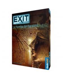 Giochi uniti - Exit: La...