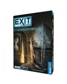 Giochi uniti - Exit: Il...