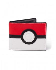 Portafoglio - Pokémon...