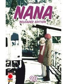 Nana - Reloaded Edition 20