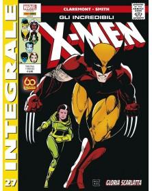 Marvel Integrale: Gli...