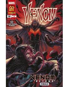 Venom 32