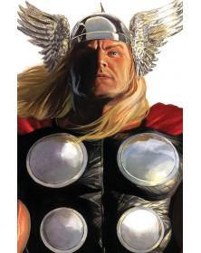 Thor 10 - Classic Variant...