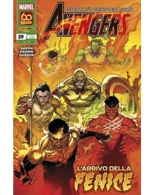 Avengers 29