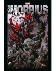 Io Sono Morbius