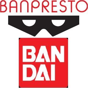 Bandai Banpresto